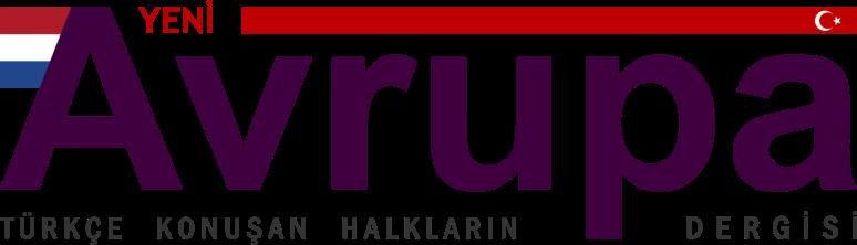 cropped-logo-logo-dergi-e15259703338452.png